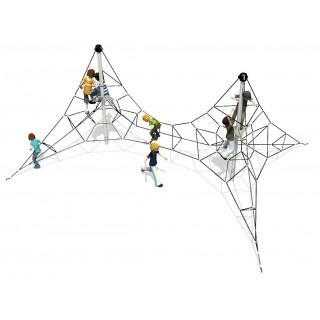 3m Gemini Net