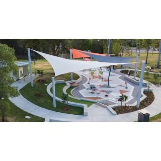 Ferny Grove Aqua Park