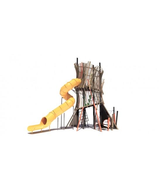 Kuranda Rainforest Tower