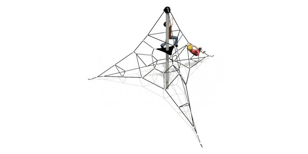 3m Orion Net