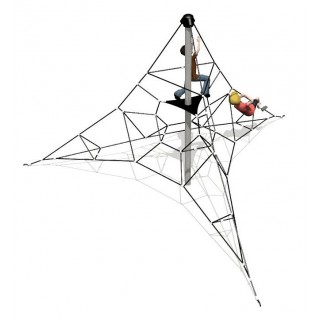 3m Orion Net
