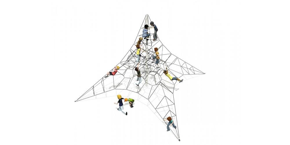 6m Activity Net