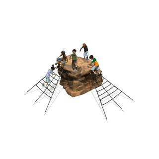 Adventurescapes Design 3