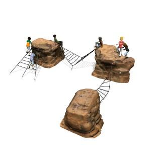 Adventurescapes Design 8