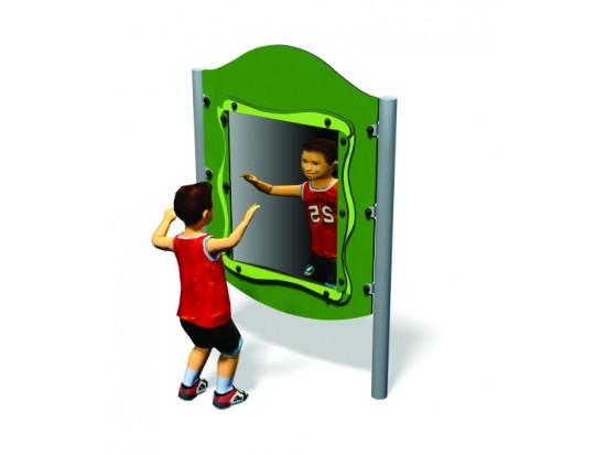 Sensory Play Panels