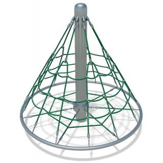 Cone Climber 1.8m