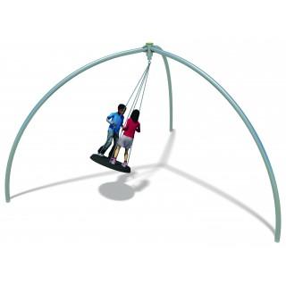 Mega Swing