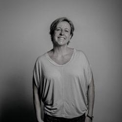 Amanda Sutherland