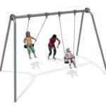 Junior Swing