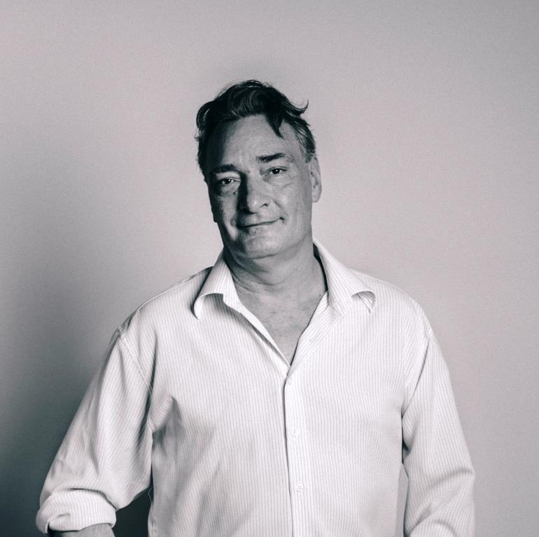 Peter Koch fitness